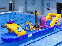 water slides inflatables slip n slide for sale