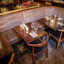 Restaurant Kitchen Table by Red Rooster Harlem Restaurant New York Ny Opentable