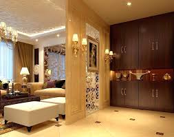 elegant room dividers elegant room dividers best ideas about room dividers on sliding