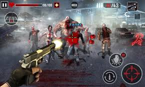 kiler apk killer apk free arcade for android