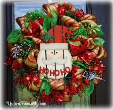 it s a wreath giveaway a sky
