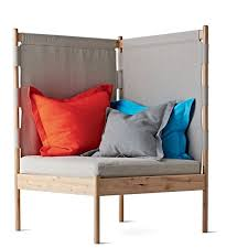 ikea canapé d angle zweisitzer sofa ikea blanco canapé d angle gauche zachary gray com