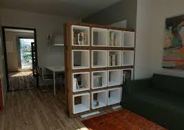 Libreria Cubi Ikea by Voffca Com Soggiorni Moderni Ikea