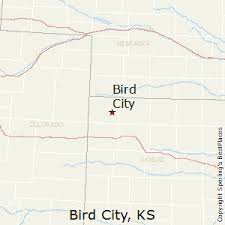 wray colorado map comparison bird city kansas wray colorado