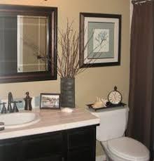 brown and blue bathroom ideas bathroom color schemes search bath plans