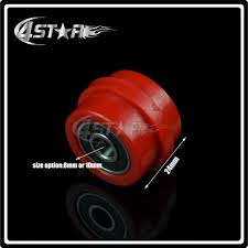 popular chain tensioner 250 buy cheap chain tensioner 250 lots