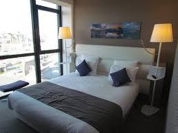 chambre hote cherbourg chambre 404 adaptée pour pmr photo de hotel mercure cherbourg