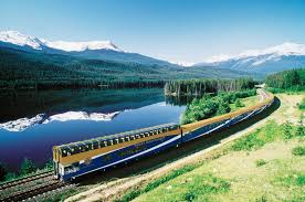 travel by train images Glance world travels jpg
