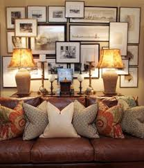 interior design blogs to follow home design blogs grand designs top 25 home design blogs to follow