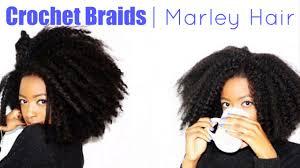 veanessa marley braid hair styles crochet braids with marley hair youtube