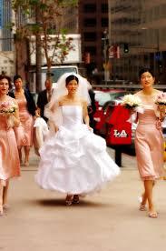 la photographers la wedding photographers new jersey nj philadelphia wedding