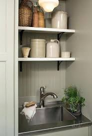 small laundry room sink small laundry sink with cabinet gray green laundry room with small