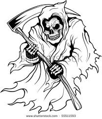 grim reaper stock images royalty free images u0026 vectors shutterstock
