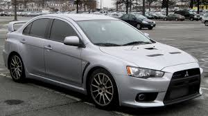 lancer mitsubishi white mitsubishi lancer evolution price modifications pictures moibibiki
