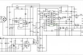 wiring diagram 0 10v dimming room emergency lighting wiring