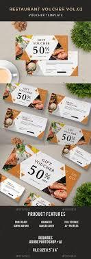 discount restaurant gift cards restaurant voucher restaurant vouchers restaurants and layouts