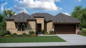 dallas new homes dallas home builders calatlantic homes