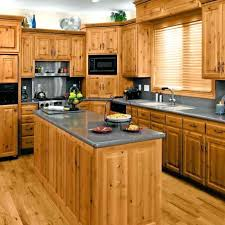 natural kitchen colors with pine cabinetspine wood cabinets for