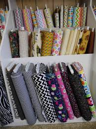 zook u0027s fabric store pa lancaster county local quilt crafts