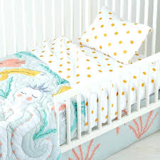 Construction Crib Bedding Set Circo Crib Bedding Set
