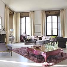 Wohnzimmer Deko Fenster Bilder Wohnzimmer Farbe Beige Flieder Besonnen Auf Moderne Deko