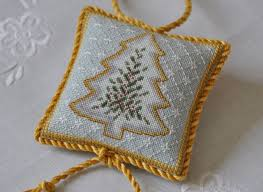 222 best cross stitch christmas trees images on pinterest