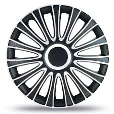 nissan sentra hubcaps 15 inch buy wheel covers online walmart canada