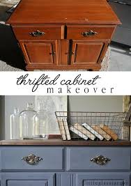 Upcycle Laminate Furniture - 267 best thrift store furniture flips images on pinterest thrift