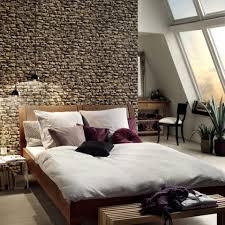 Wohnzimmer Rustikal Modern Uncategorized Ehrfürchtiges Kamin Aus Stein Rustikal Ebenfalls