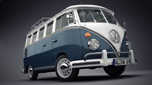 volkswagen hippie van the vw bus u2026 icon of the counterculture movement bernie u0027s automotive