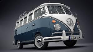 volkswagen bus the vw bus u2026 icon of the counterculture movement bernie u0027s automotive