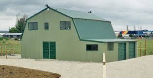 Barn Houses For Sale Nz Quaker Barns Kitset Sheds