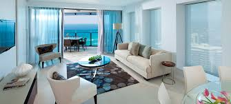 Gold Coast  Bedroom Apartments Akiozcom - Three bedroom apartment gold coast