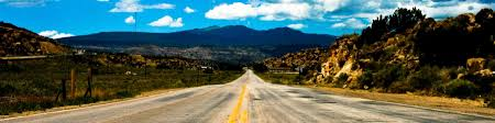 Interstate 15 In Utah Wikipedia Route 66 Wikitravel
