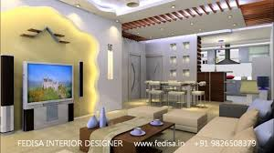 salman khan home interior salman khan home interior design images rbservis