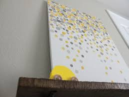 diy wall art easy creative diy wall art ideas for large walls