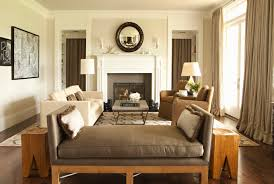Colors For Livingroom 12 Best Beige Paints Curbed