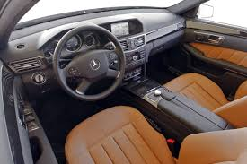 2012 mercedes benz e class warning reviews top 10 problems