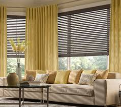 Graber Blinds Repair Graber Blinds Cape Girardeau Mo Ultimate Flooring U0026 Paint