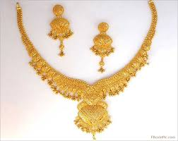beautiful necklace gold images Beautiful gold necklaces andino jewellery jpg