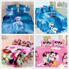 girls princess bedding sheet steel picture more detailed picture about girls christmas