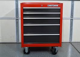tool storage cabinets picture of extreme ex7612rc roller cabinet