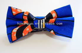 light up bow tie light up bow tie light up bow tie suppliers and manufacturers at