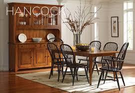 Stone Dining Room Table - nichols u0026 stone