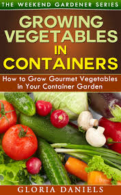 How To Grow Vegetables by Cheap Book Vegetables Find Book Vegetables Deals On Line At