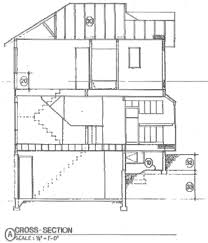 How To Make A House Floor Plan House Blueprints