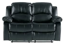 Leather Sofas Sale Uk Armchairs For Sale Cheap Sa Sacheap Leather Sofas Sale Uk