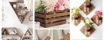 Best Home Ideas Net Wartaku Net Home Garden And Outdoor Living