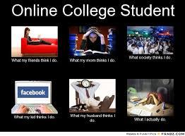 Online Friends Meme - shirleypasy s blog