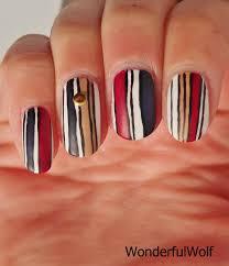 nail art u2013 page 36 u2013 wonderfulwolf